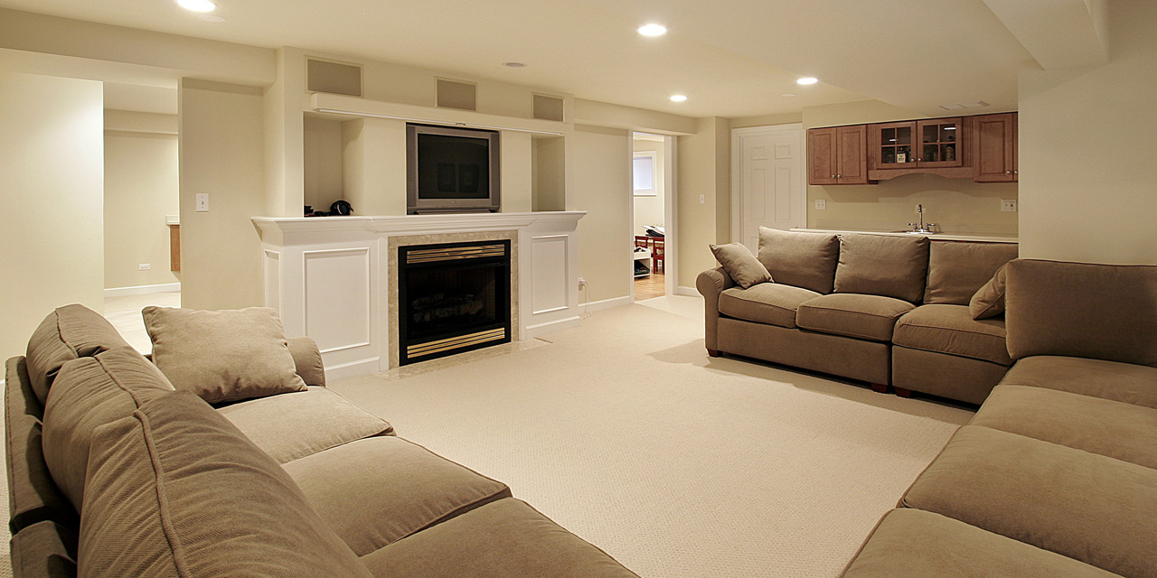 Home Contractors Newmarket - Main Image